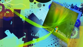 Best Windows Browser 2020 Want to keep using Windows 7 after 2020? It'll cost you | TechRadar