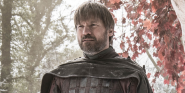 Why Game Of Thrones' Nikolaj Coster-Waldau Wanted To Sign The Fan Petition To Redo Season 8