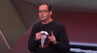 jeff kaplan blizzard