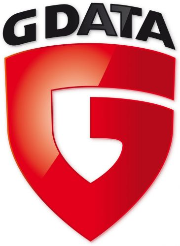 GRÁTIS 2014 GDATA SECURITY INTERNET DOWNLOAD