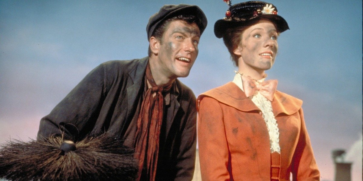 12 Classic Movie Musicals And Where To Stream Or Rent Them Online Cinemablend