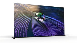 Sony unveils its most reasonable Master Series OLED TV prices yet