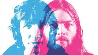 Pink Floyd In their Own Words