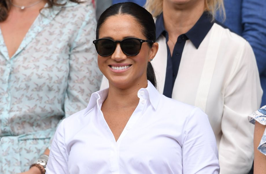 meghan markle spikes searches personalised necklace