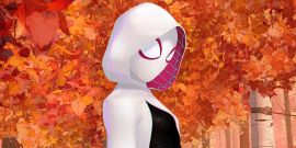 Spider-Man: Into The Spider-Verse's Hailee Steinfeld Addresses Female-Led Spinoff