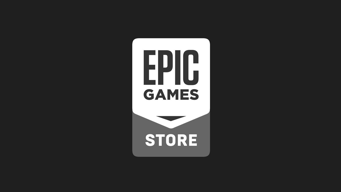 Epic Games Store patch notes - July 2019 | PC Gamer