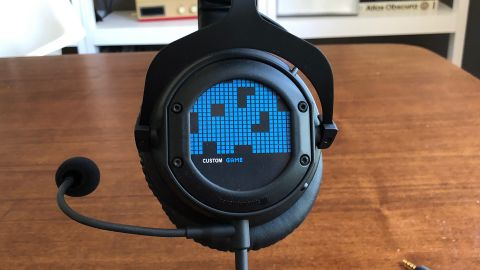 Beyerdynamic Custom Game review