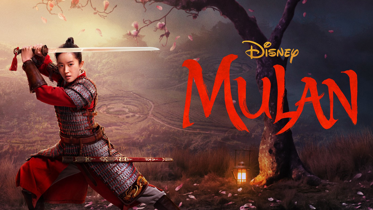 How To Watch Mulan Online Stream The Live Action Movie Without The Premium Cost Gamesradar