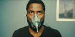 Tenet Ending Explained: What Robert Pattinson And John David Washington Did, And How