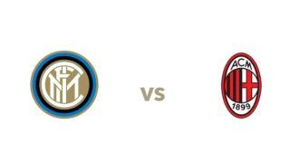 live stream inter milan vs ac milan derby serie a