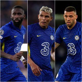 Chelsea FPL