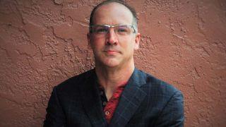 Music Group Adds Van Williamson as VP, Installed Sound
