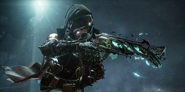 Bungie Says Activision Split Won't Slow Down Content For Destiny 2