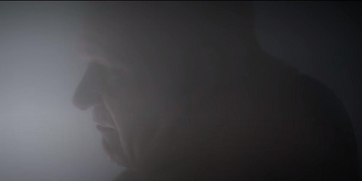 Stellan Skarsgard