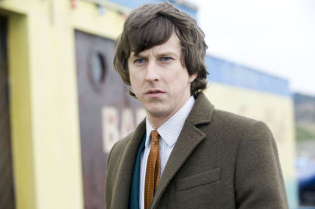 lee ingleby parentslee ingleby imdb, lee ingleby tumblr, lee ingleby biography, lee ingleby harry potter, lee ingleby interview, lee ingleby married, lee ingleby instagram, lee ingleby twitter, lee ingleby husband, lee ingleby wife, lee ingleby myanna buring, lee ingleby actor, lee ingleby george gently, lee ingleby parents, lee ingleby the five, lee ingleby cbeebies, lee ingleby is he married, lee ingleby partner, lee ingleby married 2009, lee ingleby death