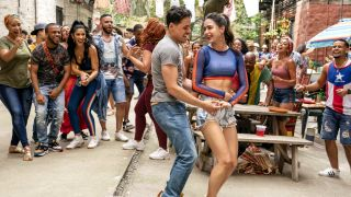 Best HBO Max shows and movies: In the Heights