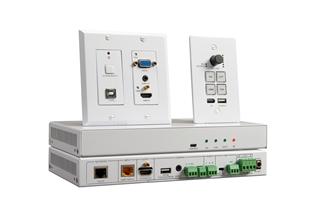 KanexPro HDBaseT Kit