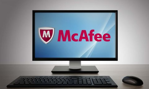 McAfee Internet Security 2016 Review | Tom's Guide
