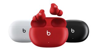 Beats Studio Buds deal: Save $20 on brand new wireless earbuds at Amazon and Walmart