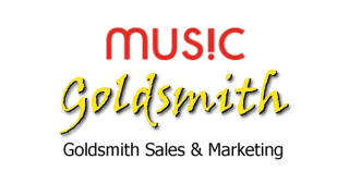 Music Appoints Goldsmith Sales & Marketing as Rep for Northwest Territory