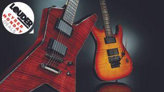 Cyber Monday guitar deals 2020: rock bottom deals on beginner guitars, acoustics, electrics, amps and more