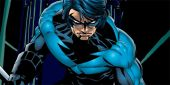 DC Is Making A Nightwing Movie, And They Found The Perfect Director