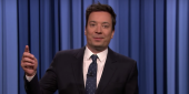 The Big Change The Tonight Show May Make Because Of Stephen Colbert's Ratings