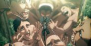 All 6 Attack On Titan Intro Themes, Ranked