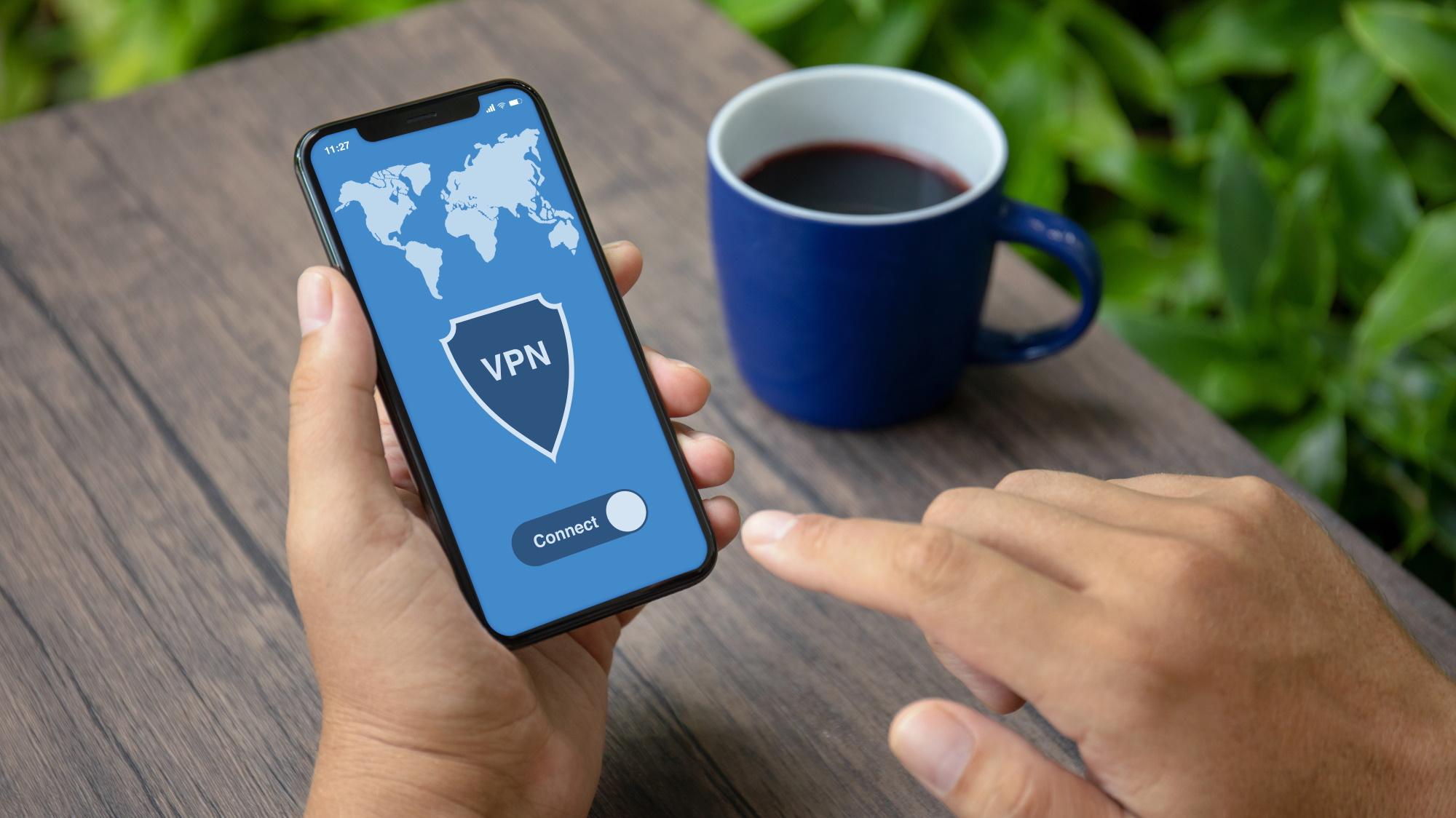 The best mobile VPN apps 2020 | TechRadar