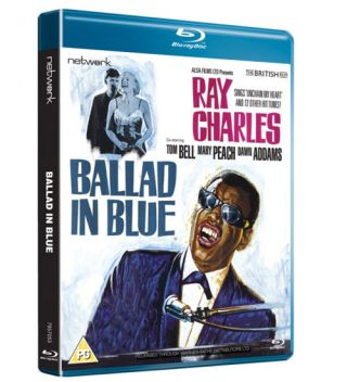 ballad-in-blue-ray