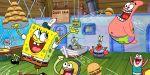 The 10 Best Spongebob Squarepants Episodes, Ranked