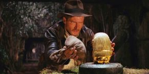 Another Classic Indiana Jones Star Wants To Join Harrison Ford For The Sequel