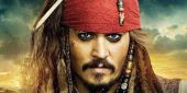 Pirates Of The Caribbean 5's First Footage Is Coming Tonight, Here's What We Know