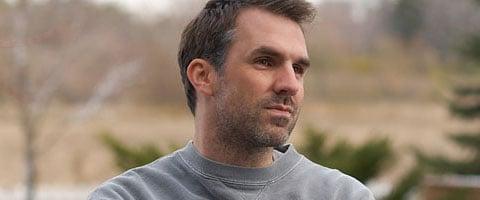 paul schneider director
