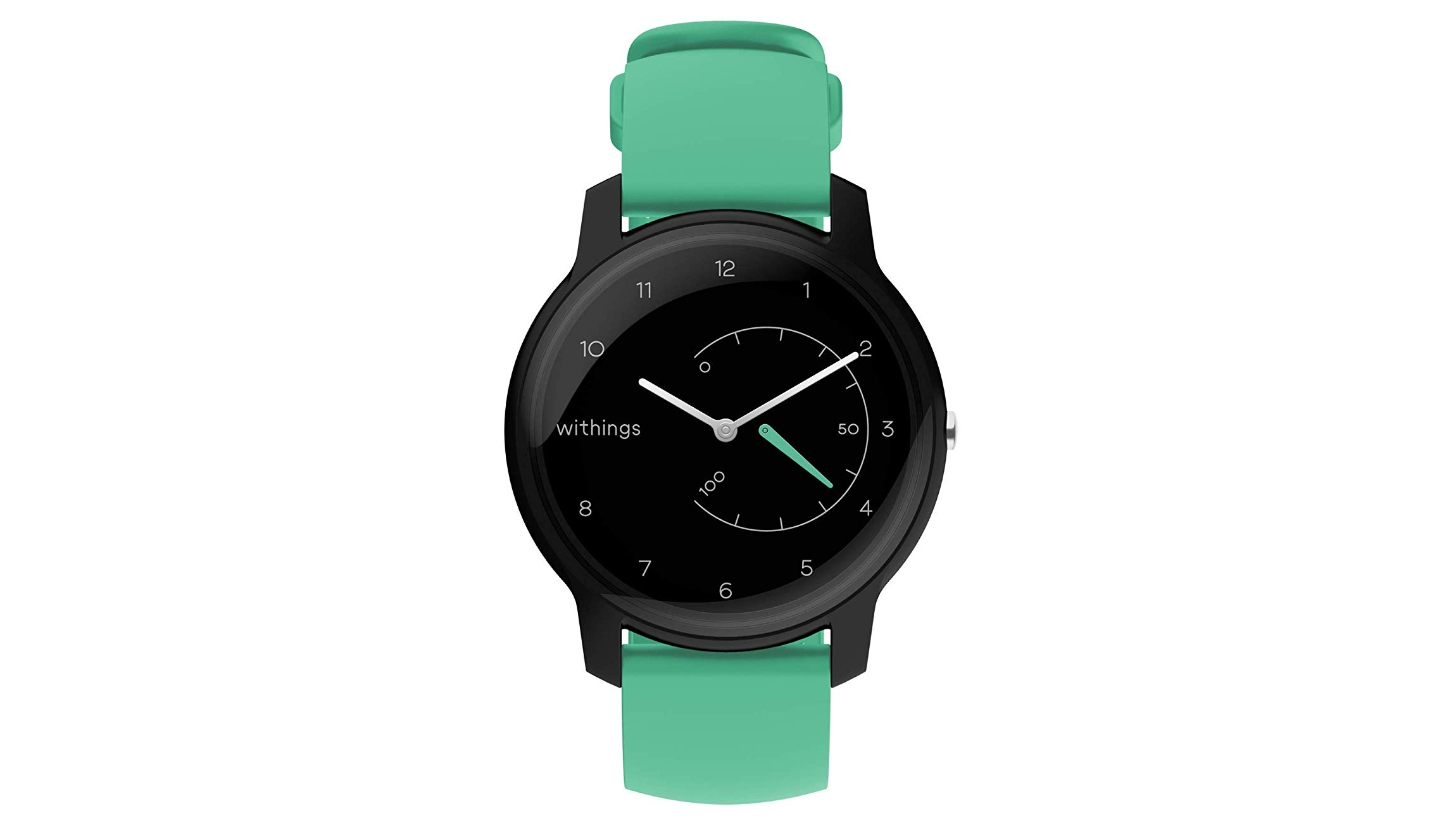 Withings Move