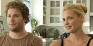 What The Knocked Up Cast Is Doing Now, Including Katherine Heigl And Seth Rogen
