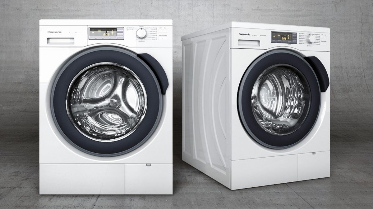 Best Washing Machine 2019 10 Laundry Wranglers From Under