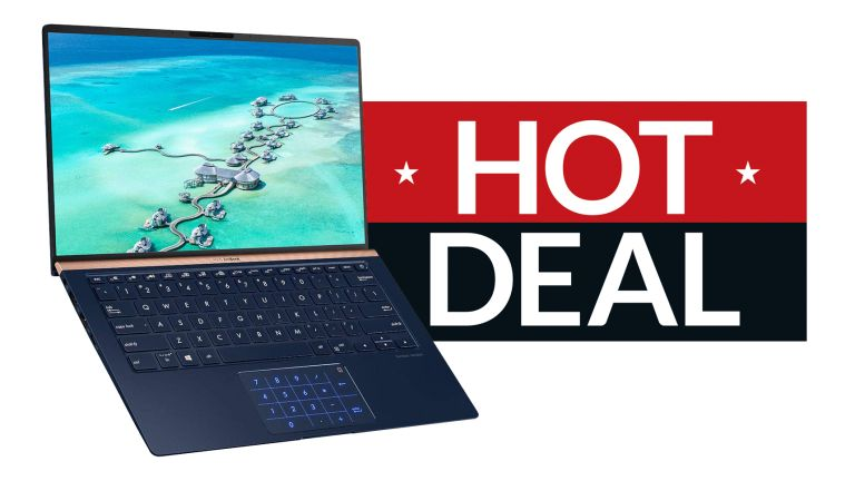 Amazon laptop deals Microsoft HP Asus MSI