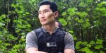 After Shootings, Hawaii Five-0 Actor Daniel Dae Kim Took His Thoughts About Anti-Asian Violence All The Way To Congress