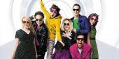 Where The Big Bang Theory Renewal Is At, According To CBS' Head Honcho