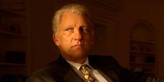 clive owen president bill clinton impeachment american crime story fx