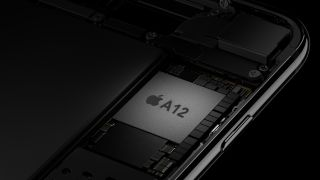 new iphone 2018 s a12 chip reportedly smaller faster and in