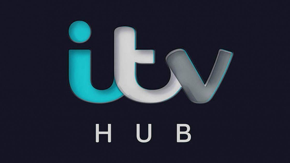 How to watch ITV live anywhere for free
