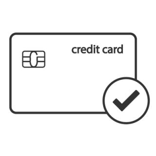 What are the pros and cons of getting a credit card?