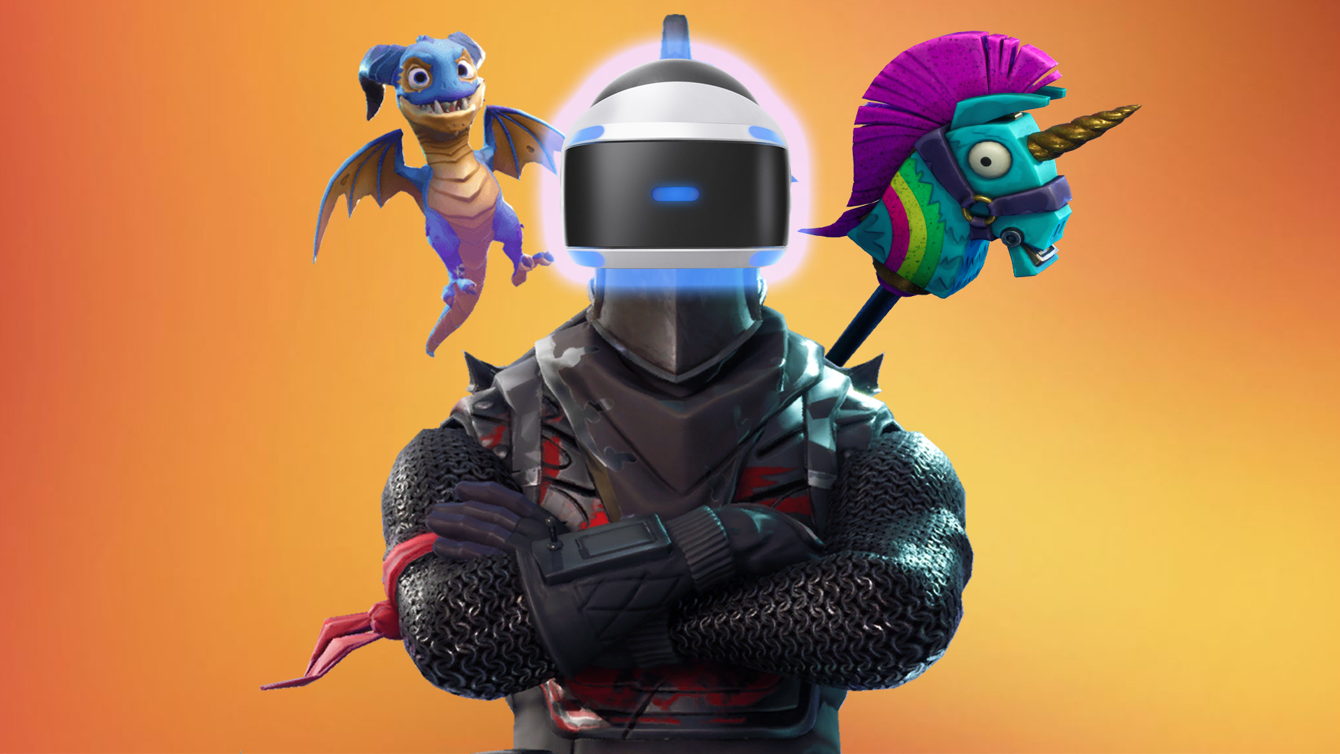 move over hbo netflix vs fortnite is the head to head rivalry to watch in 2019 - fortnite netflix