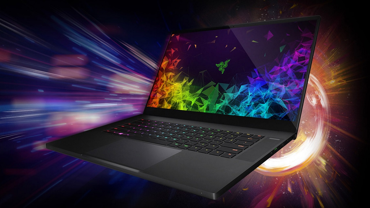 Cheap Razer Laptops Find The Best Prices And Deals On Razer Blade Laptops Today Gamesradar