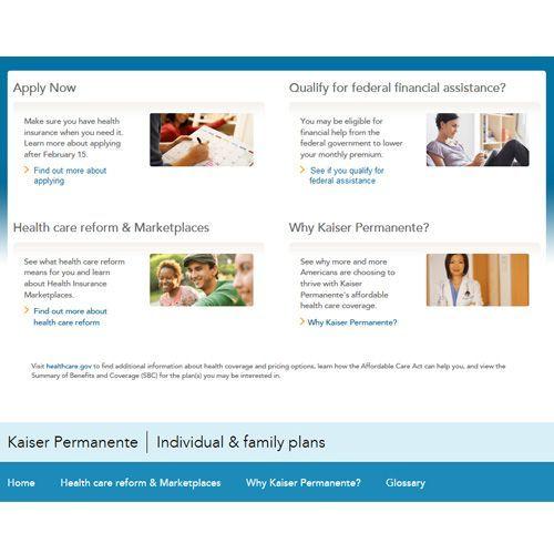 Kaiser Permanente Review - Pros, Cons and Verdict   Top Ten
