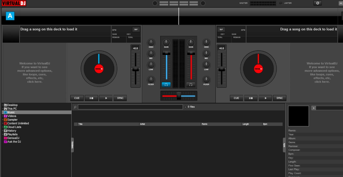 The best free music-making software 2017 - MGI Distribution