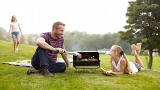 The best Father's day gifts