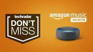 Amazon Echo deals sales price Music Unlimited